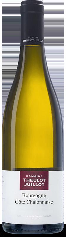 Bourgogne Blanc Côte Chalonnaise